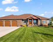 775 Riverbend Road, Oxbow image