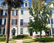 3460 Pampas Dr. Unit D, Myrtle Beach image