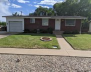 463 Vine St, Clearfield image