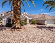 14530 W Trading Post Drive, Sun City West image