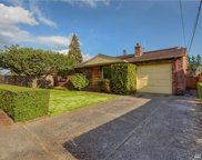 2351 NE 128th St, Seattle image