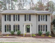 11808 Edgewater Court, Raleigh image