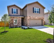 705 Yearwood Ln, Jarrell image