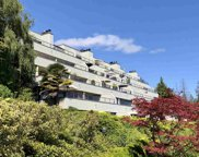 2246 Folkestone Way Unit 12, West Vancouver image