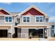8820 Granite Pass, Woodbury image