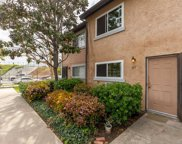 1034 Leland St Unit #20, Spring Valley image