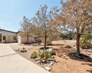15505 Barrie Drive, Lakeway image