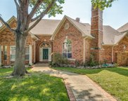 4116 Rainsong Drive, Dallas image