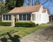 4210 Indian River Road, Central Chesapeake image