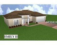 1148 Cambourne Drive, Kissimmee image