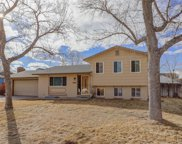 10660 W Warren Drive, Lakewood image