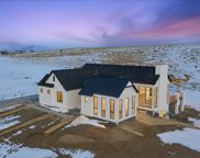8765 Canyon Wind Street, Parker image