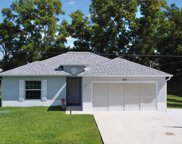 453 NW Concord Drive, Port Saint Lucie image