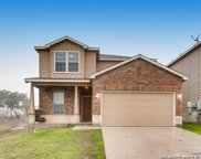 3826 Ironwood Ash, San Antonio image