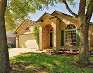 3605 Ruby Red Dr, Austin image