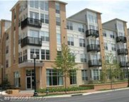 1201 East West Hwy Unit #101, Silver Spring image