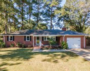 436 Centerville Turnpike S, South Chesapeake image
