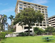 440 Seaside Avenue Unit 406, Honolulu image