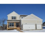 10865 Orchid Lane N, Maple Grove image