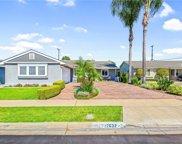 12632     Palomar Street, Garden Grove image