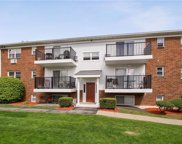 1548 Route 9 Unit 4E, Wappingers Falls image