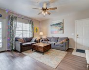 900 Bitner Road Unit H23, Park City image