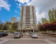 9633 Manchester Drive Unit 1206, Burnaby image