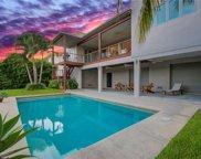 11671 Isle Of Palms DR, Fort Myers Beach image