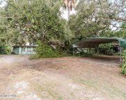 375 Holman, Cape Canaveral image