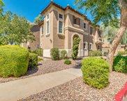 5702 S 21st Place, Phoenix image
