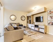 100 Capilano Road Unit 315, Port Moody image