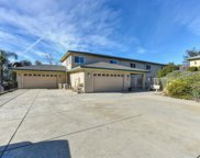 7959  Orange Avenue, Fair Oaks image