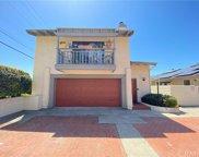 1360     Laurel Lane   9 Unit 9, San Luis Obispo image