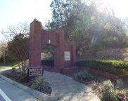 1597 Eastwood Dr, Lot 121, Brentwood image