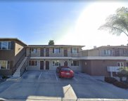 6101 Adelaide Ave Unit #109, Talmadge/San Diego Central image