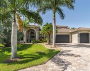 2804 38th St, Cape Coral image