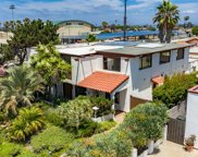 1107 5th Street, Imperial Beach image