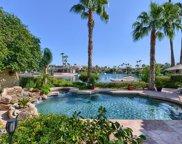 10489 N 99th Street, Scottsdale image