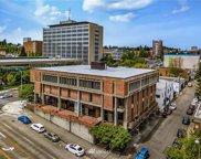 955 Tacoma Avenue S, Tacoma image
