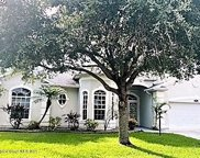 3955 Waterford Drive, Rockledge image