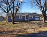 174 Se 421 Road, Warrensburg image