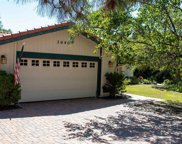 3090 Sonja Ct, Oceanside image