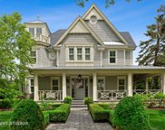 803 S Lincoln Street, Hinsdale image