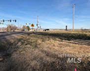 16033 S 10TH AVE, Caldwell image
