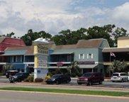 5001 N Kings Hwy., Myrtle Beach image