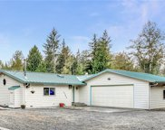 13506 78th St NE, Lake Stevens image