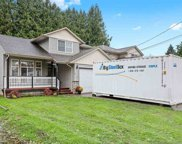 10055 Kent Road Unit 1, Chilliwack image