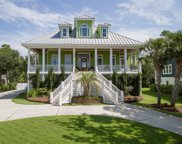 205 Inlet Point Drive, Wilmington image