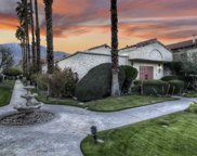 1833 S Araby Drive 31, Palm Springs image