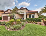 4622 Grand Lakeside Drive, Palm Harbor image